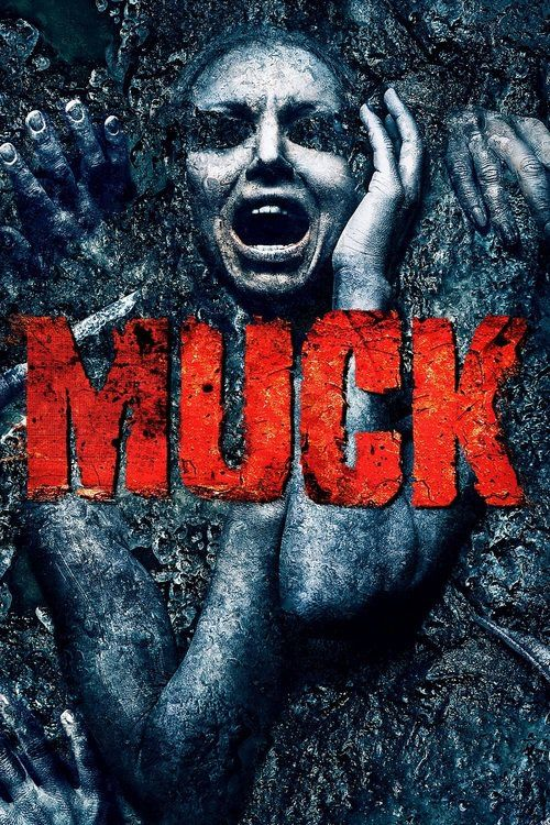 Muck 2015 Full Movie Download Link check out here : http://movieplayer.website/hd/?v=2207484 Muck 2015 Full Movie Download Link  Actor : Lachlan Buchanan, Puja Mohindra, Bryce Draper, Stephanie Danielson 84n9un+4p4n