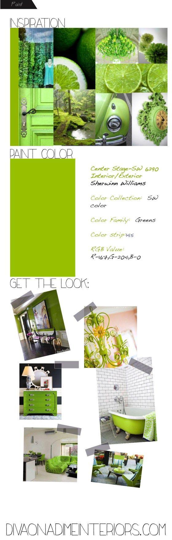 best 25 lime green rooms ideas on pinterest living room. Black Bedroom Furniture Sets. Home Design Ideas