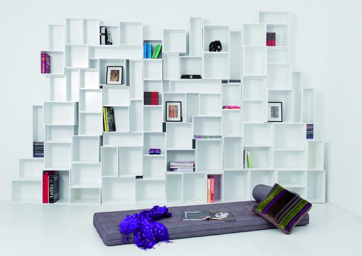 25 beste idee n over fantasie slaapkamer op pinterest magische slaapkamer sprookjesachtige - Behang voor volwassen slaapkamer ...