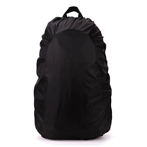 7 best The Best Waterproof Backpack Cover images on Pinterest ...