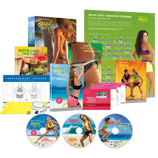 Beachbody, creator of the nation's most popular in-home fitness and weight loss solutions, was founded in 1998 by Product Partners, LLC.