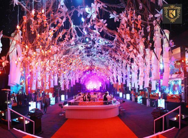 #WeddingPlanner #KohliTents #KohliTentHousePvtLtd #KohliTentHouse #LuxuryTents #WeddingEvents #CorporateEvents #DestinationWedding