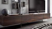Novedades en Mia Home Trends Muebles en descuento, venta y liquidación de muebles