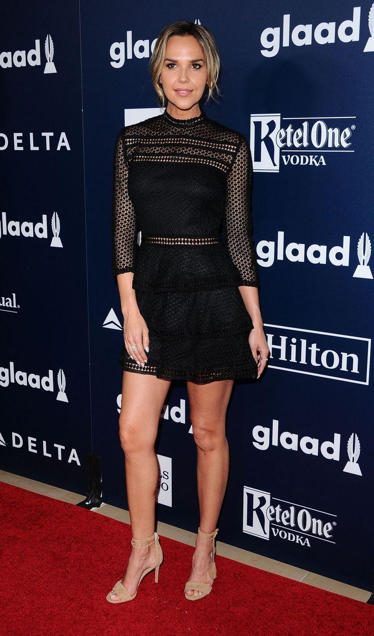 #Awards, #LosAngeles, #Media Arielle Kebbel – GLAAD Media Awards in Los Angeles – 04/01/2017   Celebrity Uncensored! Read more: http://celxxx.com/2017/04/arielle-kebbel-glaad-media-awards-in-los-angeles-04012017/