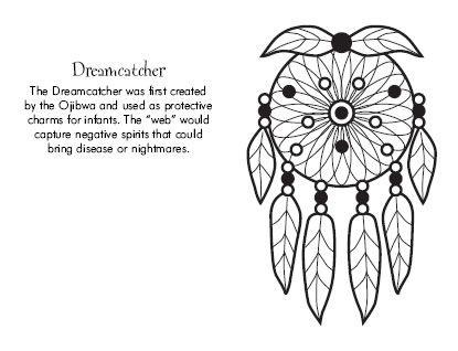 Dream Catcher Significance 40 best Catcher Of Dreams ❆ images on Pinterest Dream catcher 14