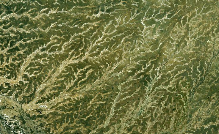 Australia: Natural Fractals, Aweinspir Fractals, Google Earth, Amazing Natural, Earth Natural, Earth Patterns, Aweinspir Patterns, Earth Fractals, Fractals Patterns