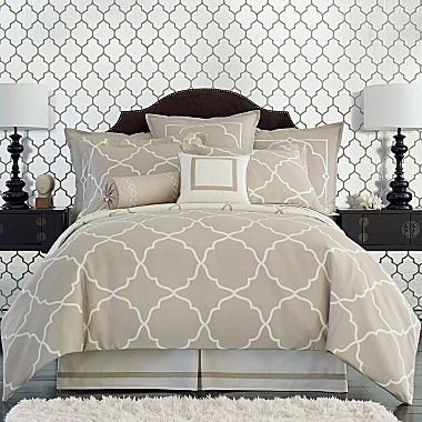 22 Best Images About Bedroom Linens On Pinterest