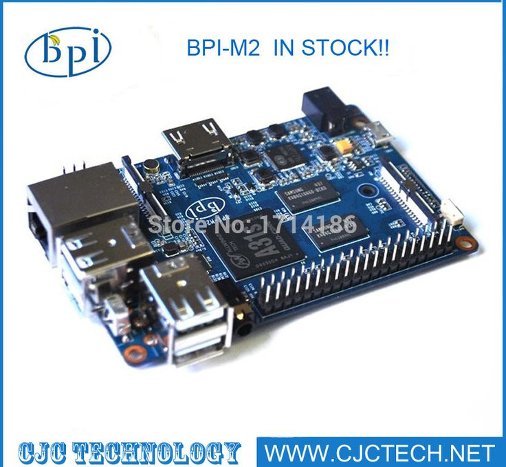 11 best 5%OFF images on Pinterest | Banana pi, Development board and ...
