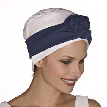 Wigs Women'S Headware Hair Loss 10