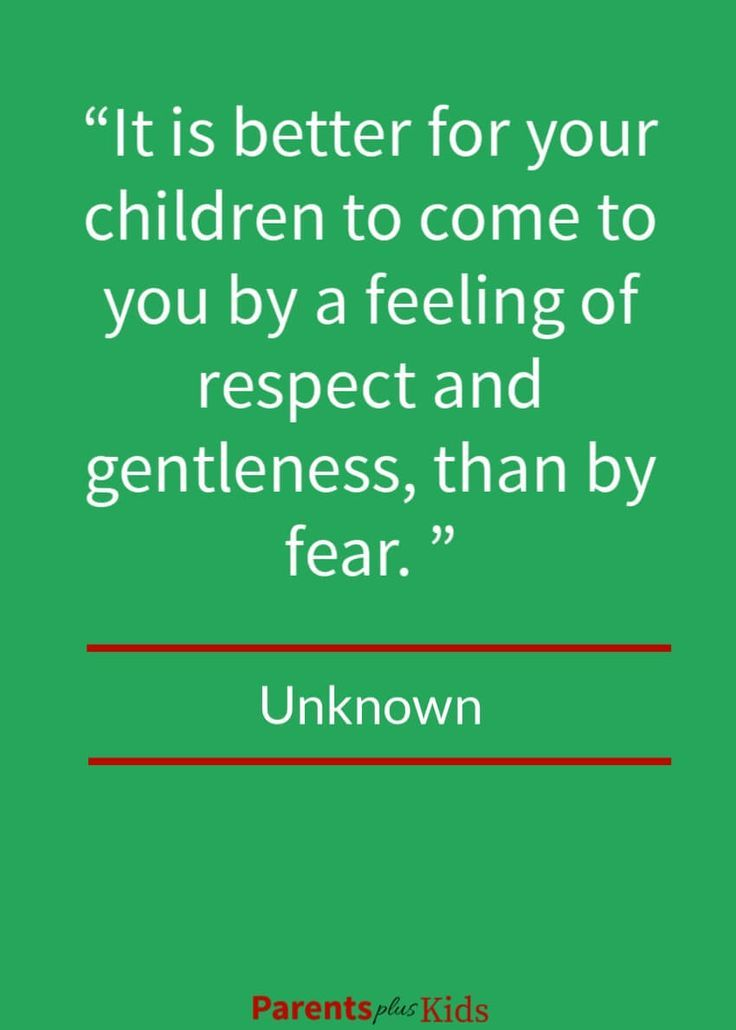 19 Best Positive Parenting Quotes Parenting Quotes Positive Parenting Quotes Positive Parenting