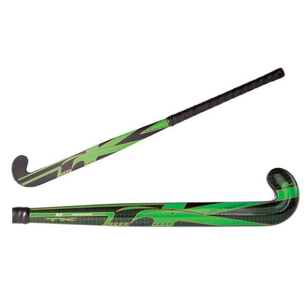 TK Synergy 4 Composite Field Hockey Stick
