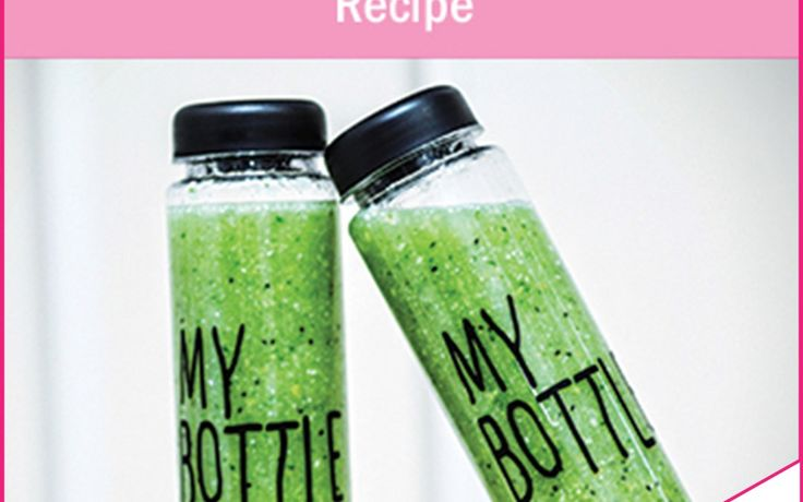 their green smoothies to just veggies, this