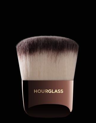 Ambient Powder Brush | Pressed Powder Makeup Brush
