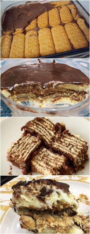 É SIMPLESMENTE MARAVILHOSO,FAÇA SUA FAMILA VAI AMAR❤️ VEJA AQUI>>>Em uma panela, misture o chocolate em pó, o açúcar e o leite. Leve ao fogo e deixe ferver. Deixe esfriar. #receita#bolo#torta#doce#sobremesa#aniversario#pudim#mousse#pave#Cheesecake#chocolate#confeitaria