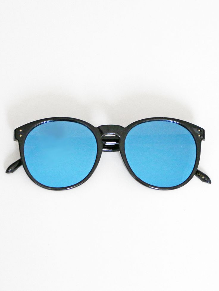 Tautmun - ANFIZA SUNGLASSES - BLUE, $14.99 (http://www.tautmun.com/anfiza-sunglasses-blue/)