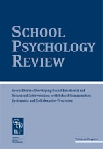 289 best school psychology images on pinterest school tools and school psychology review see nasp communities for discussion of spr articles and follow up malvernweather Gallery