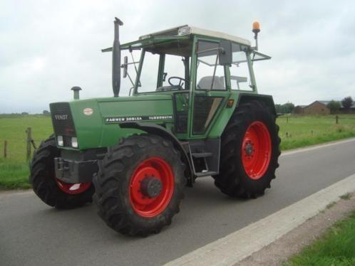 Te koop fendt farmer 309 lsa viercilinder 90 pk 40 km uitvoering kruishendel / dakluik / lms schakeling prijs is marge voor meer informatie 06-49147044