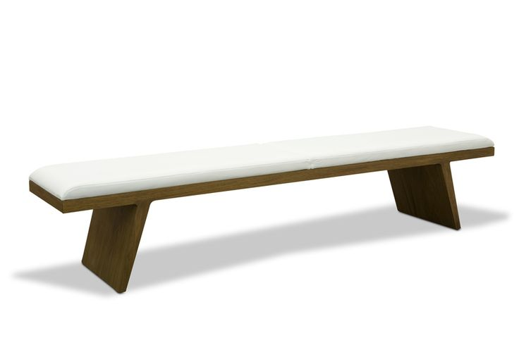 Plex Bench By Studio Schuster Treniq Benches, Benches. View thousands of luxury interior products on www.treniq.com