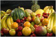 Cítite sa neustále v napätí a premáhajú vás jesenné depresie? Zoznam potravín, ktoré vás uvoľnia a zbavia napätia. Čím sa na jeseň dopovať?
