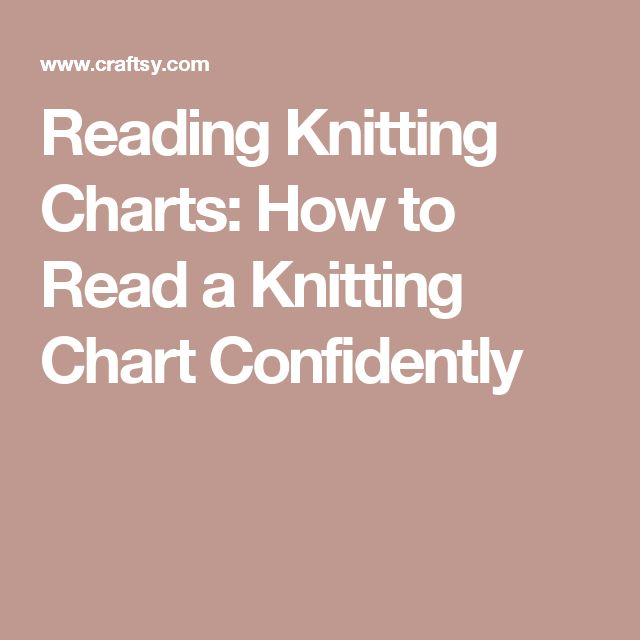 115 best stitches images on Pinterest | Knitting stitches, Knitting ...