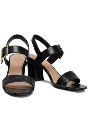 Best 25 Tory Burch Sandals Ideas On Pinterest Tory