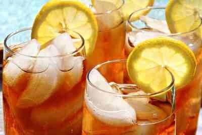 Health Benefits of Drinking Iced Tea http://www.healthdigezt.com/health-benefits-of-drinking-iced-tea/  You can get your organic tea here: http://amzn.to/1IyVwG9