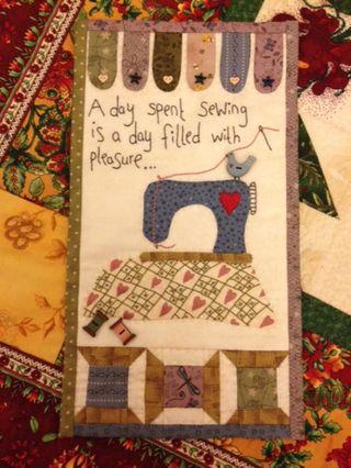 New page...Tutorials :) | Lynette Anderson Designs | Bloglovin'