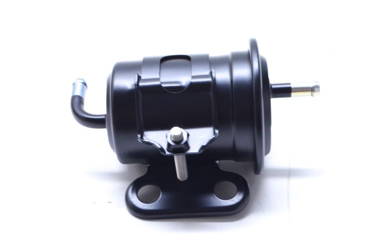 New OEM Suzuki High Pressure Fuel Filter NOS | eBay Motors, Parts & Accessories, Boat Parts | eBay!