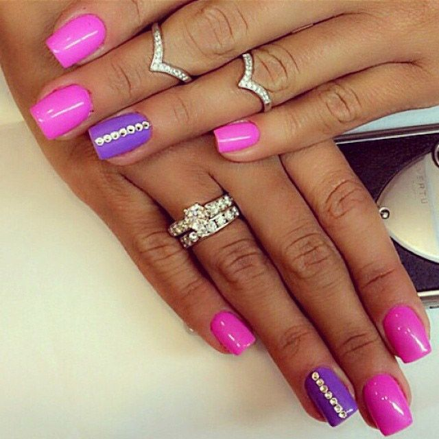 506 best Nail Art images on Pinterest | Nail polish, Nail polishes ...