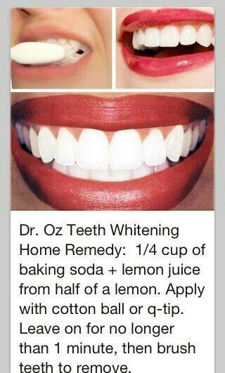 White teeth! #teethplaqueclean