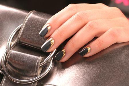 фото дизайн ногтей стилеты - Поиск в Google