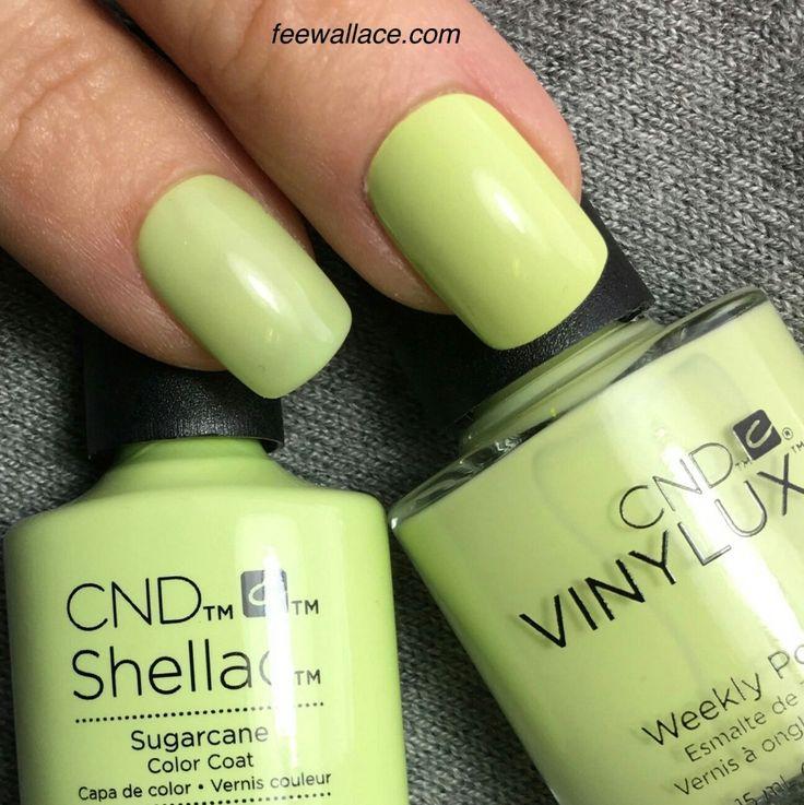 Mejores 101 imágenes de Cnd shellac en Pinterest | Colores de goma ...