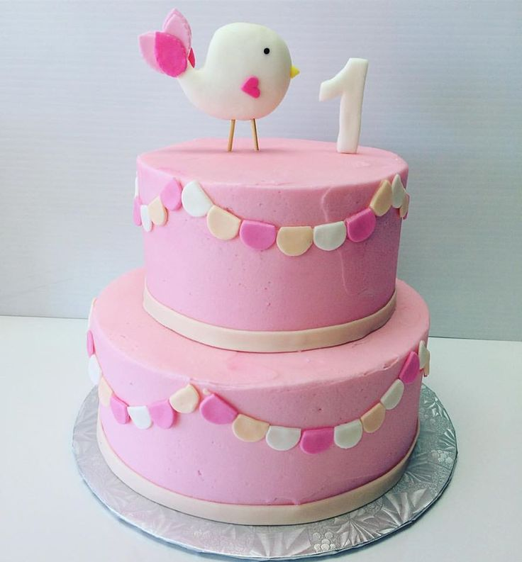 236 best Custom CAKEs images on Pinterest Custom cakes