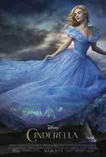 Cinderella Full Movie Free Download Online.watch Cinderella 2015 Free Movie online without membership.download Cinderella 2015 drama movie online in HDrip.