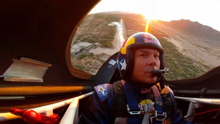 GoPro HD:  Kirby Chambliss Epic Flight - http://live.discoverhawaiinetwork.com/activities/gopro-hd-kirby-chambliss-epic-flight/