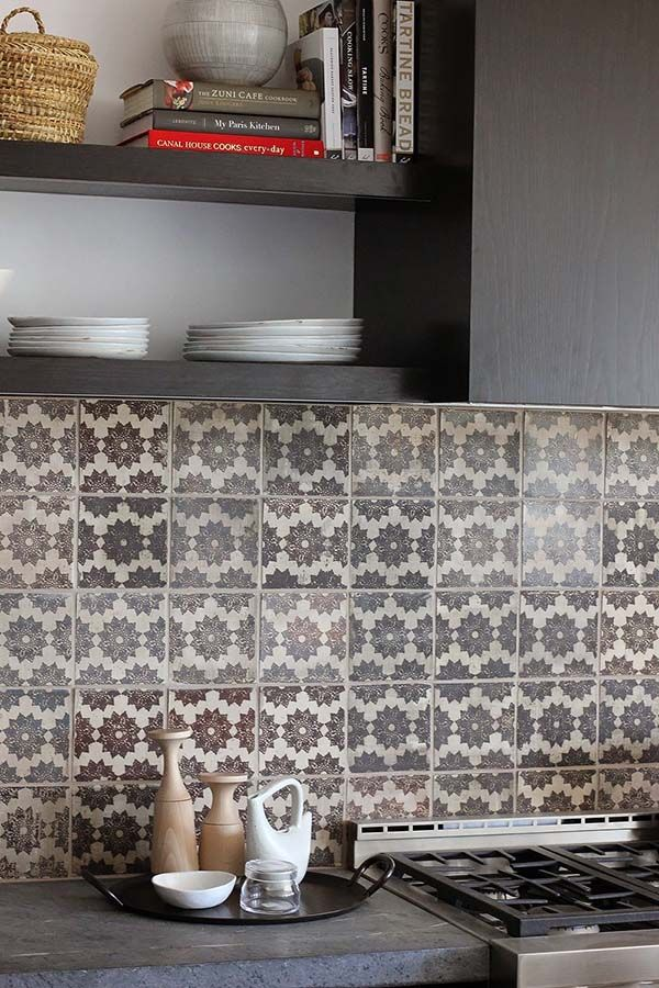 204 best tile and stone images on pinterest | homes, tiles and
