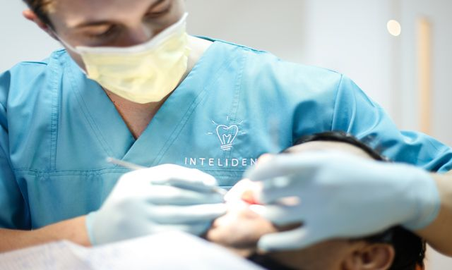 Dental holidays in Romanian dental clinic , with low cost dentists. Which one do you like?  http://www.intermedline.com/photo-gallery/nggallery/dental-clinics-romania-2/dental-clinics/ #dental #dentalinRomania #dentist #dentistinRomania #dentaltourism #dentaltourisminRomania #dentaltravel #dentaltravelinRomania