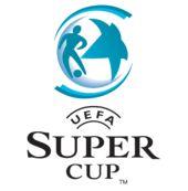 Football/Soccer Blog: UEFA super cup