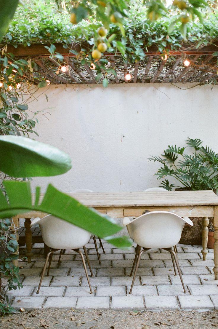 148 best Modern Outdoor Living images on Pinterest   Balcony ...