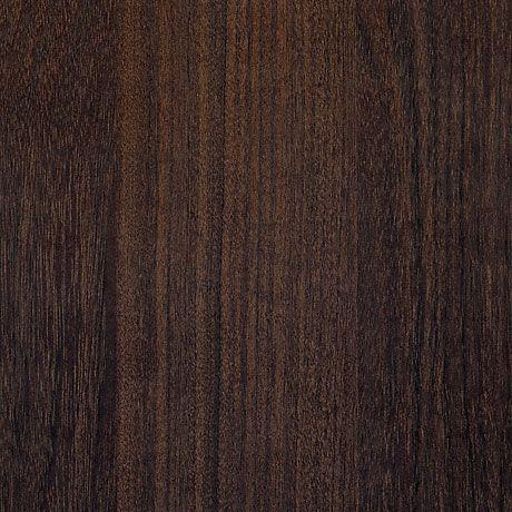 Dakar wood