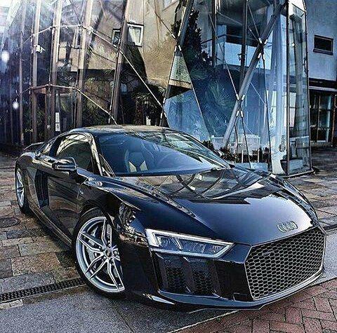Audi R8 #ferrari #cadillac #Chevrolet #ford #lamborghini #pagani #porsche #bmwgram #bmw #mercedesbenz #marrusia #bugatti #koenigsegg #maserati #volkswagen #nissan #dodge #audi #mitsubishi #jaguar #mazda #megasport #sportcars_exotic #jeep #viper #lykanhypersport #subaru #motorhead by sportcars_exotic