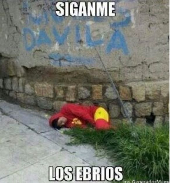 Pin By Manzanita Lozano Romero On Mexas Funny Picture Quotes Spanish Humor Humor
