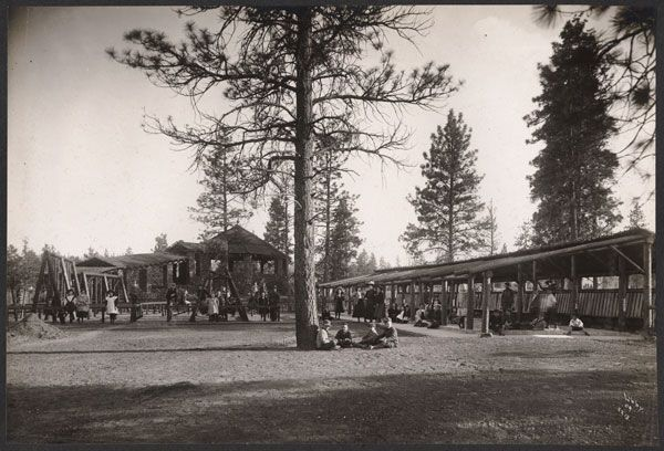 99 Best Old Photos Of Spokane Images On Pinterest