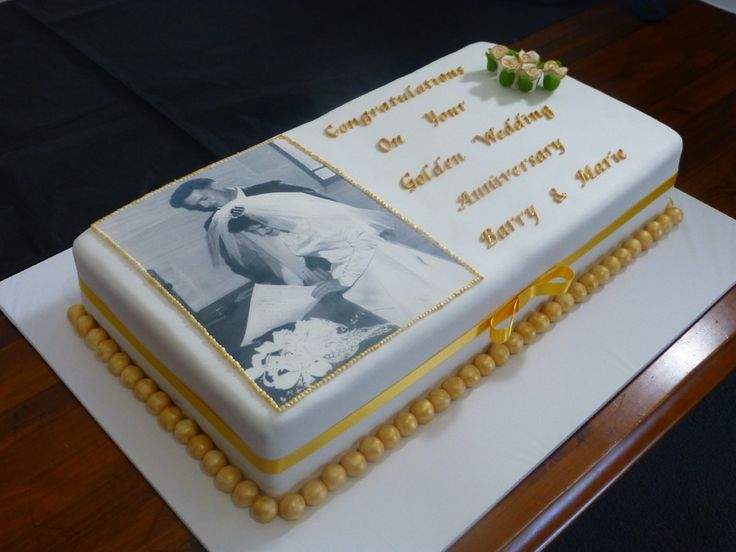 Image Result For Amazing Th Wedding Cakes Everybody Will Like