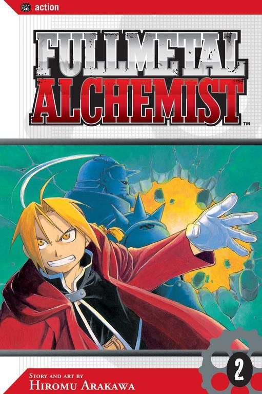 best fullmetal alchemist images fullmetal there are many types of alchemy in the world edward s commanding officer flame alchemist roy mustang can control fire shou tucker the sewing life
