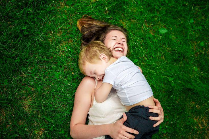 Запретные чувства: 6 способов не срываться на детях #отношения #семья #дети #воспитание #психолог #психология #советыпсихолога