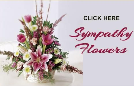 Philippine Flowers Delivery is offering best online services to send flowers door to door same day fresh and cheap flowers in Philippines.