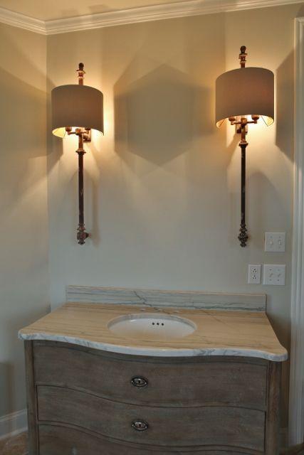 best 25 ballet white benjamin moore ideas on pinterest benjamin moore edgecomb gray best. Black Bedroom Furniture Sets. Home Design Ideas