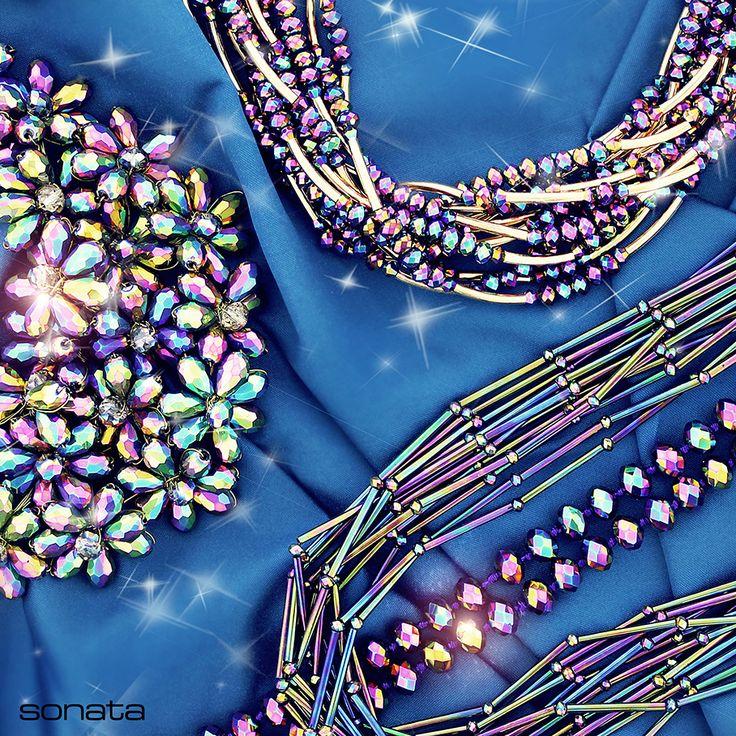 e3ceb55e8b54 Prepárate para brillarrrrr!!! Referencias  42753-42754-42619-42610   GototheParty  Party  Christmas  FelizNavidad  Fiestas  Nochebuena   Nochevieja  Findeaño ...