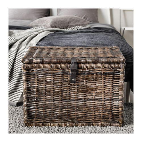 1000 id es sur le th me rangement sous vetement sur pinterest rangement tiroir et astuce de. Black Bedroom Furniture Sets. Home Design Ideas
